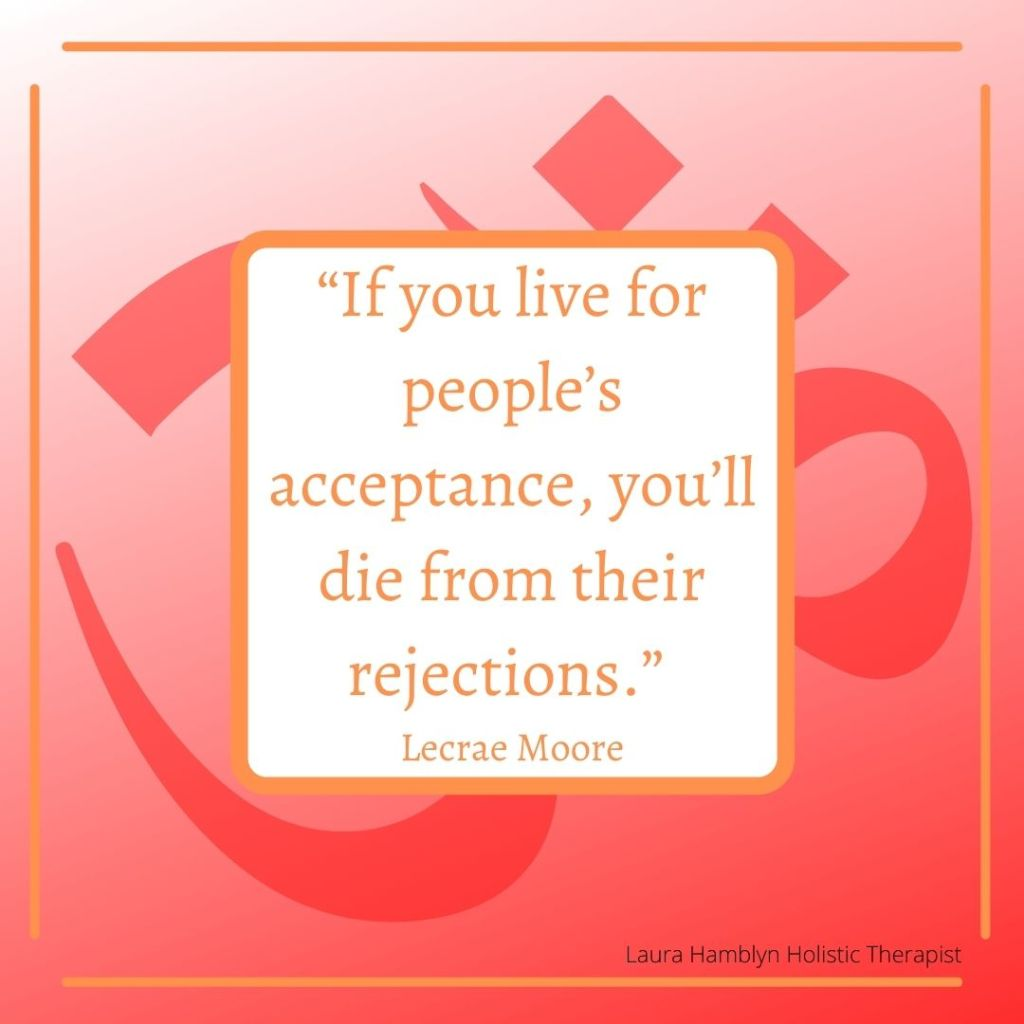 """""""If you live for people's acceptance, you'll die from their rejection.""""  ― Lecrae Moore, Unashamed"""